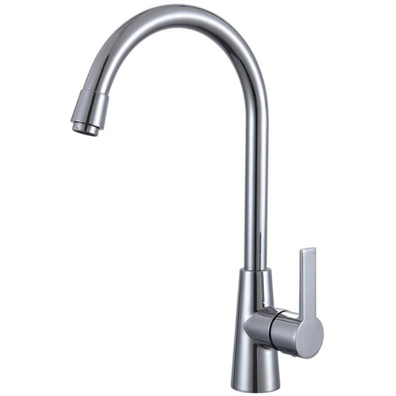 Mayfair Pacific Kitchen Tap