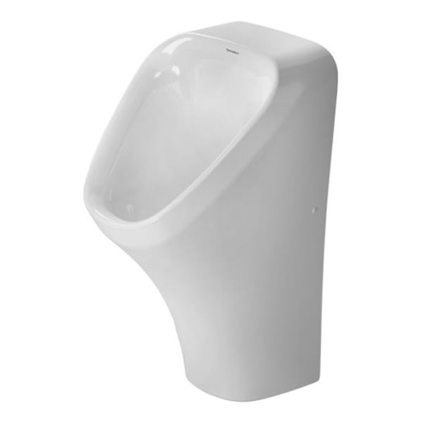 Duravit Durastyle 300 X 340mm Waterless Dry Urinal