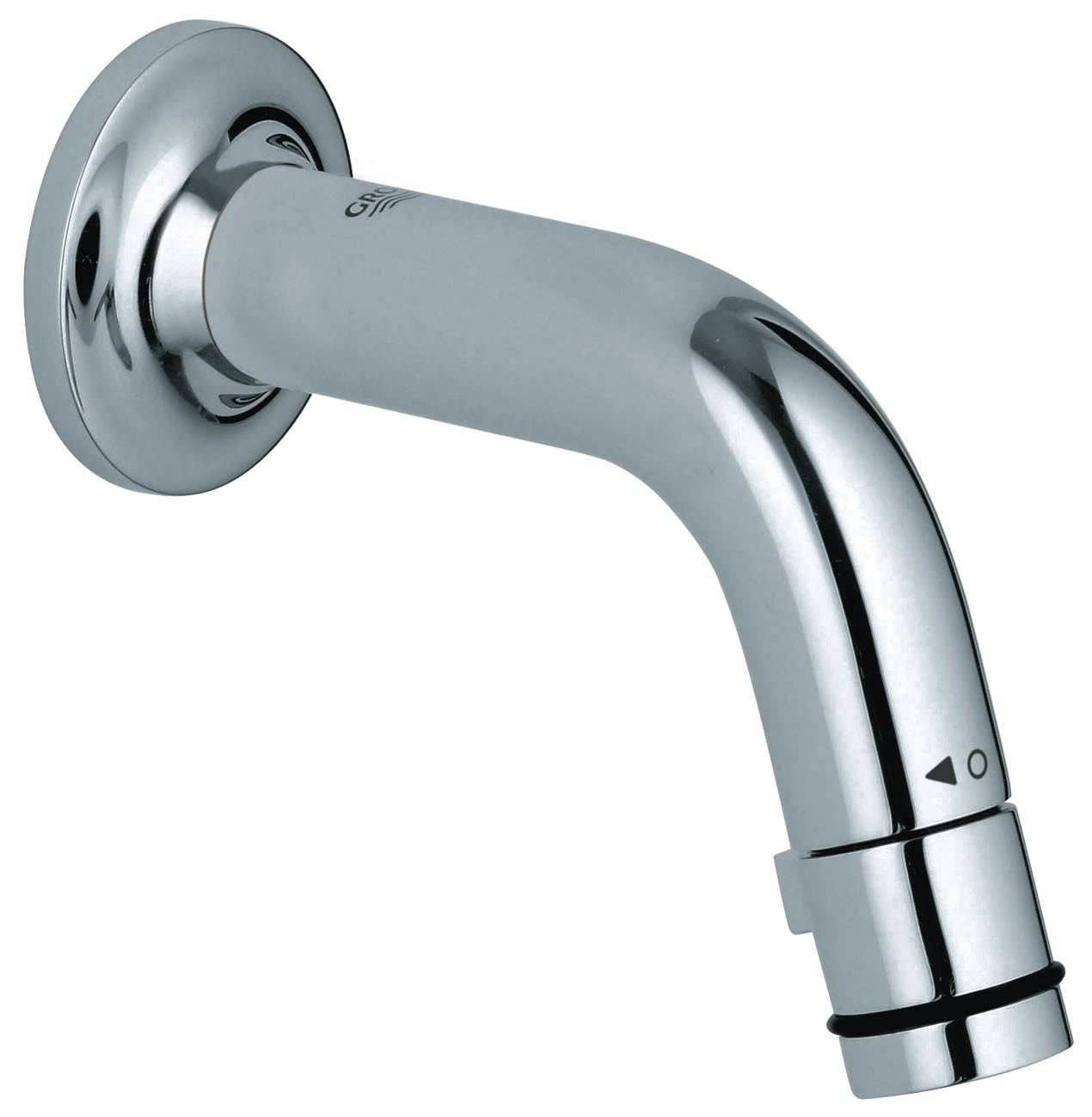 Grohe Universal Wall Mounted Tap 20205000
