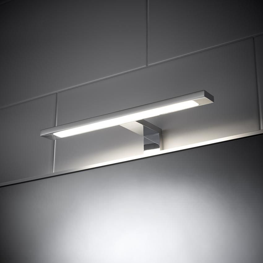 Hudson Reed Neptune 300mm Cob Led Over Mirror Light