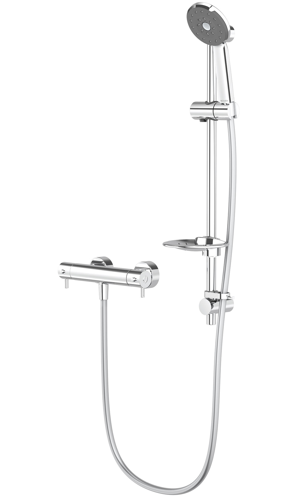 elbow excluding rail mixer diverter planet head arm two handset trent bathroom valve bar outlet fixed arcade with thermostatic packs shower nickel concealed showers and hose