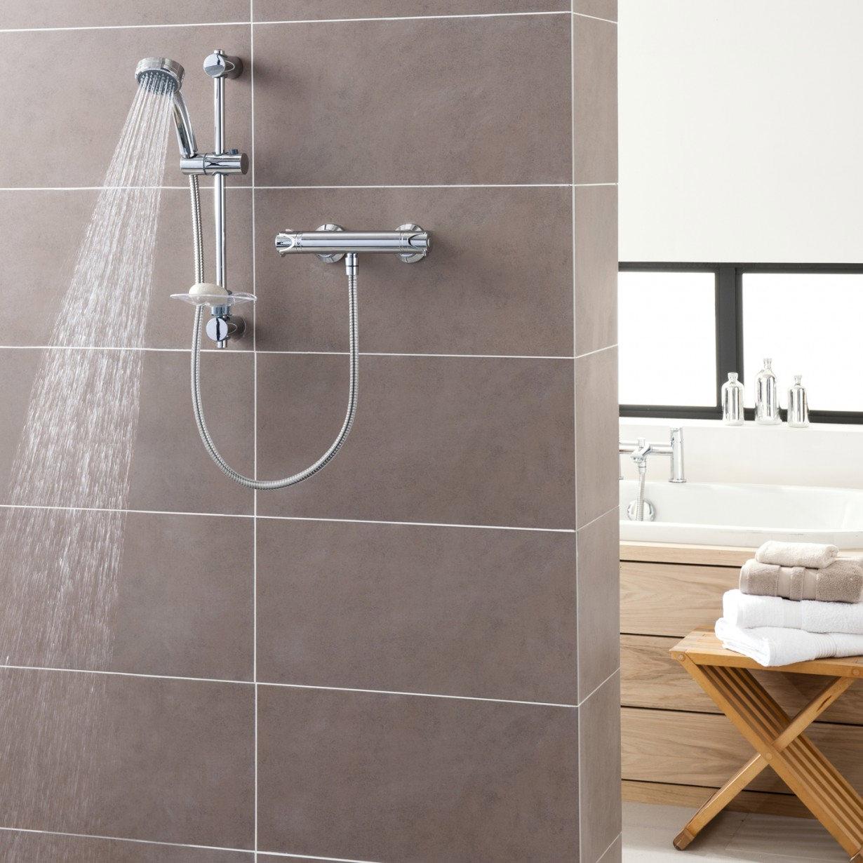 Top Rated Granite Kitchen Sinks