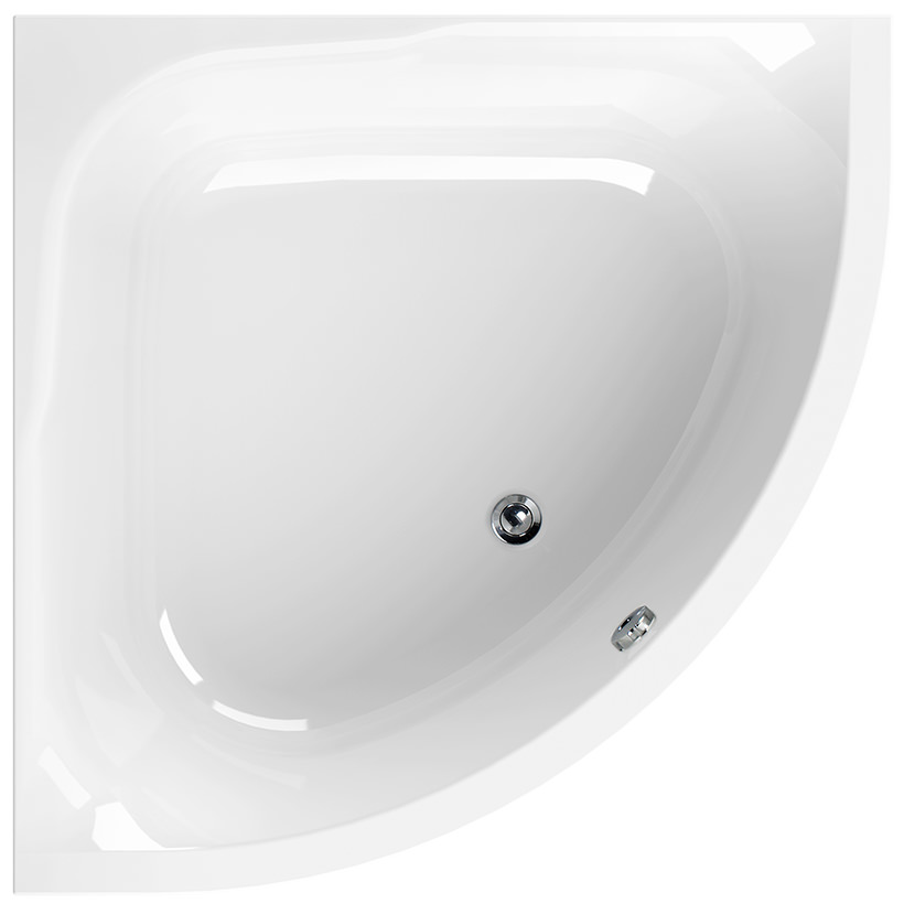 Top Rated Single Bowl Kitchen Sink