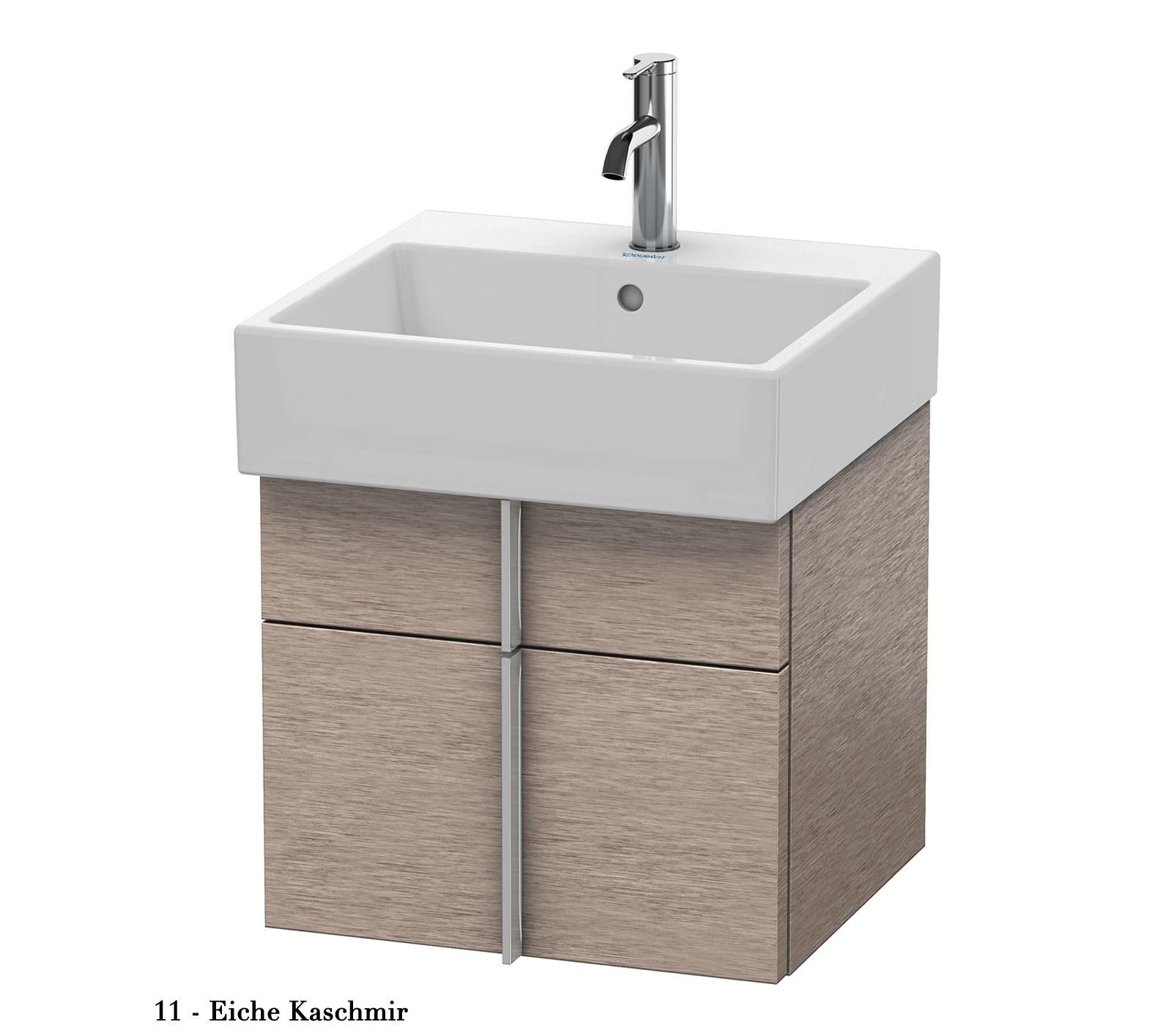 duravit vero air 1 drawer and 1 pull 0ut compartment unit. Black Bedroom Furniture Sets. Home Design Ideas