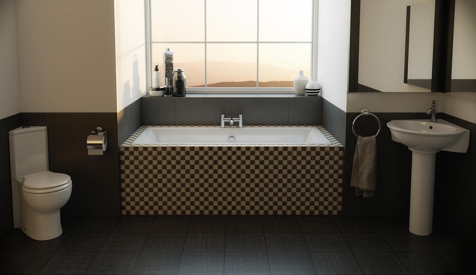 Rak bathroom suites - Rak Bathroom Suites 53