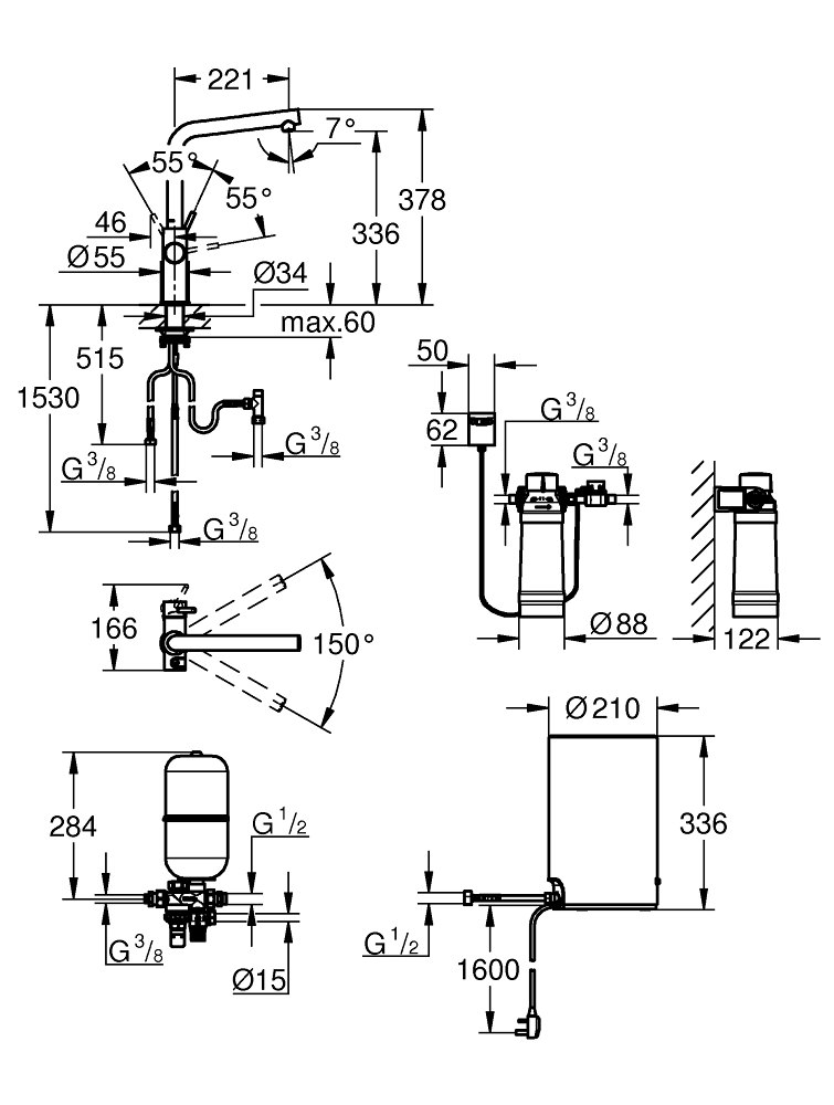 Wiring Diagram Honeywell 2 Port Zone Valve