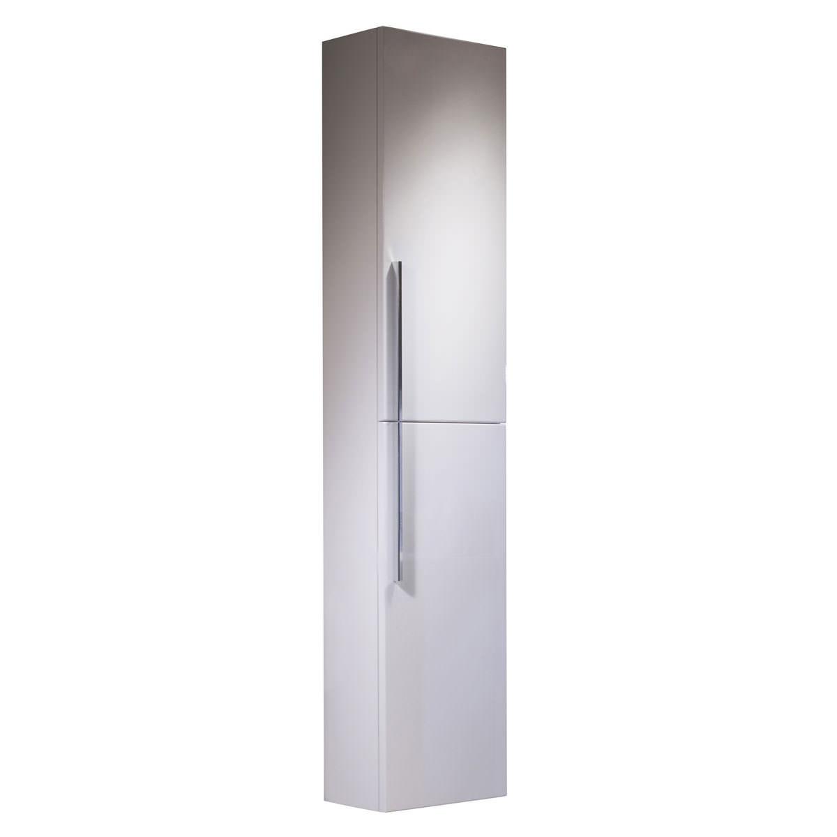 Roper Rhodes Envy 1480mm Tall Storage Cupboard