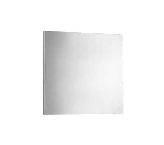 Roca Victoria Basic 600 X 600mm Square Mirror