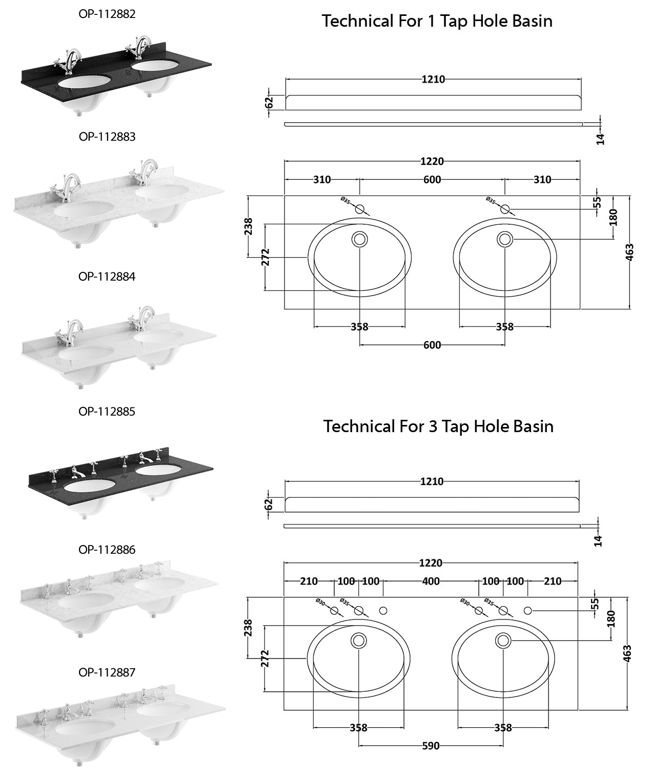 Flat Pack Kitchens Bayswater Review
