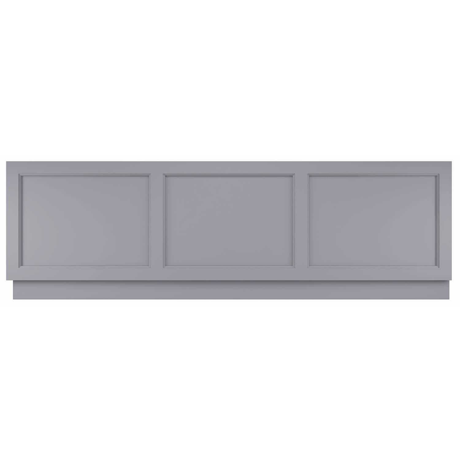 bayswater 1800 x 560mm bath front panel bayf137 more. Black Bedroom Furniture Sets. Home Design Ideas