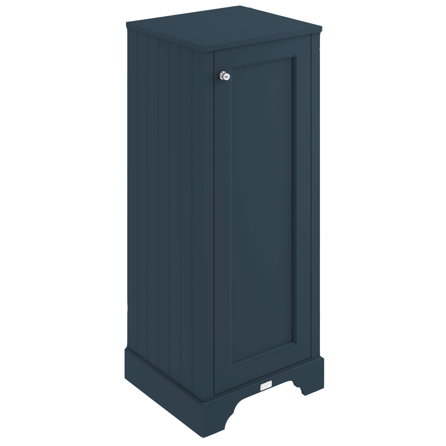 Bayswater 465mm Tall Boy Cabinet Bayf118 More Finishes