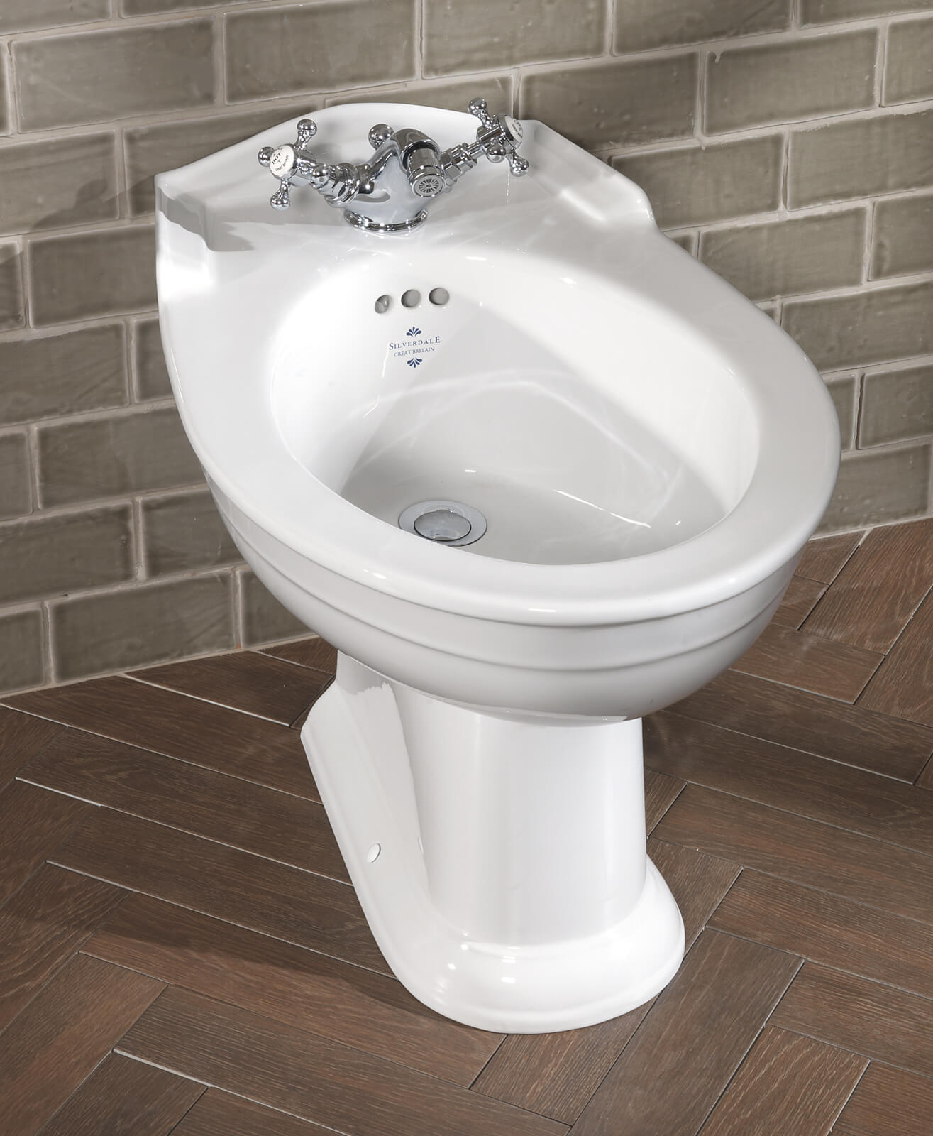 brondell bathroom from hh pictures customers customer bidet swash real photo seat gallery