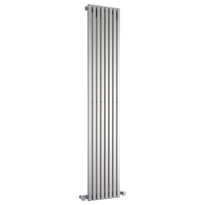 Hudson Reed Radiator Ervaringen.Hudson Reed Kinetic 360 X 1800mm Single Panel Vertical