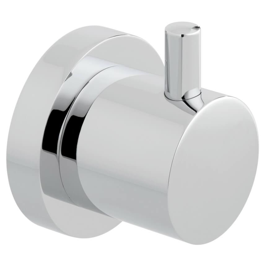 2 Way Shower Diverter Valve.Vado Zoo Concealed 2 Way Diverter Valve Zoo 144 2