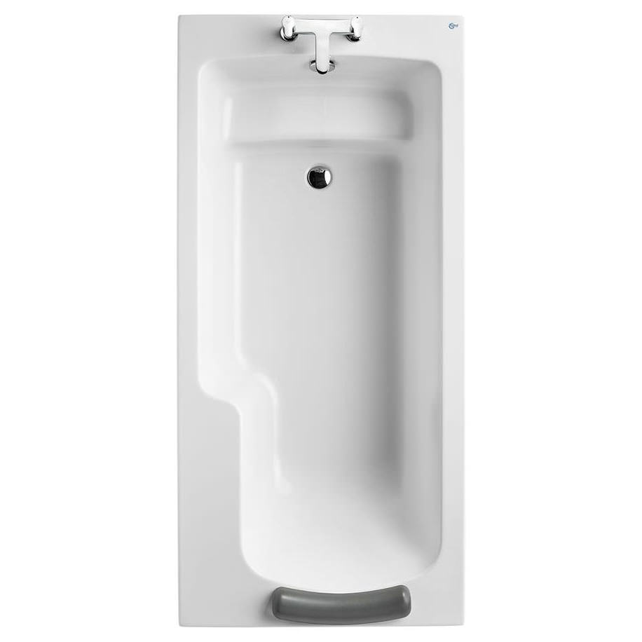 Ideal Standard Concept Freedom 1700 X 800mm Idealform Plus