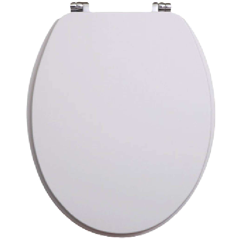 Picture of: Harrison Bathrooms Soft Close Wooden Toilet Seats Toileteat001 Woodseat001