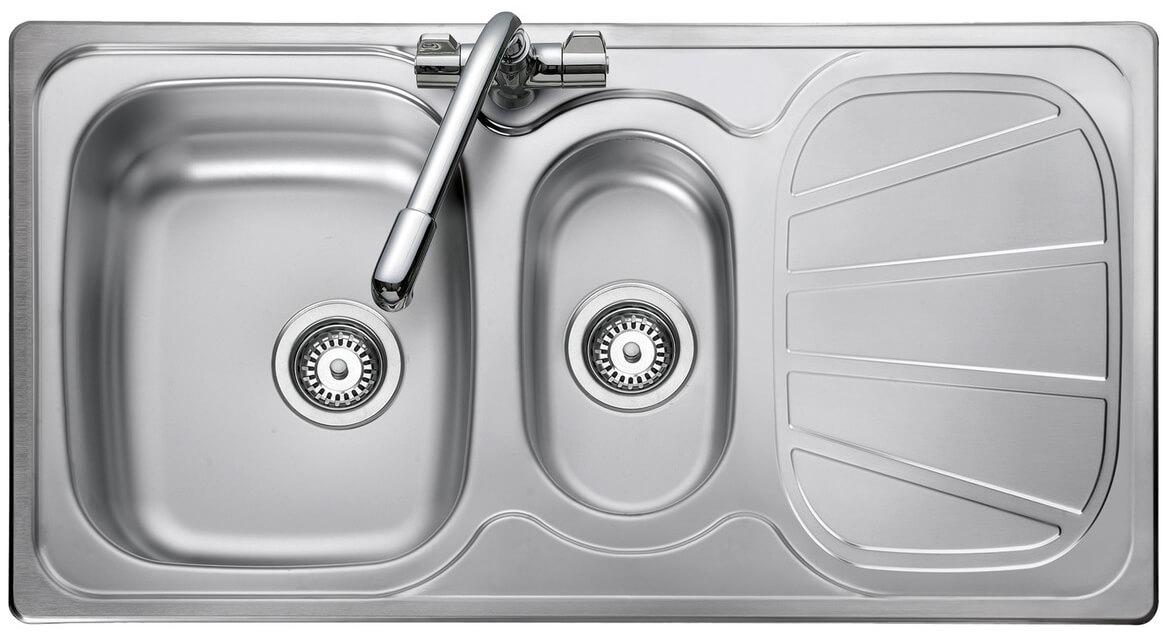 https www qssupplies co uk bathroom furniture shower taps 100468 htm