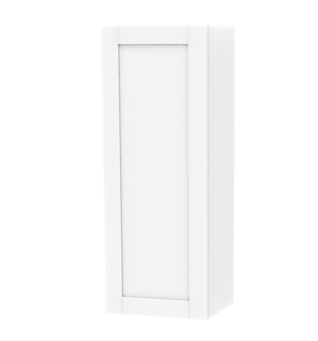 miller bathroom cabinet miller white cabinet with single storage door 400 x 13645