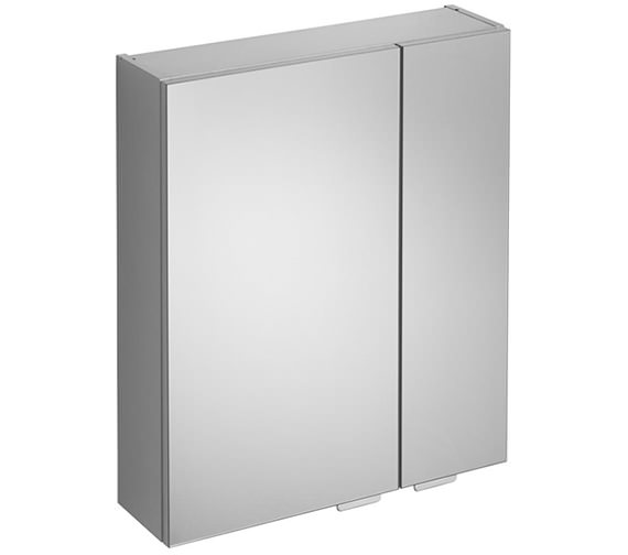 bathroom furniture bathroom cabinets mirrored cabinets ideal standard