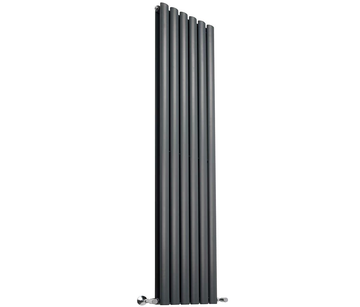 beo 354 x 1800mm double panel vertical designer radiator. Black Bedroom Furniture Sets. Home Design Ideas