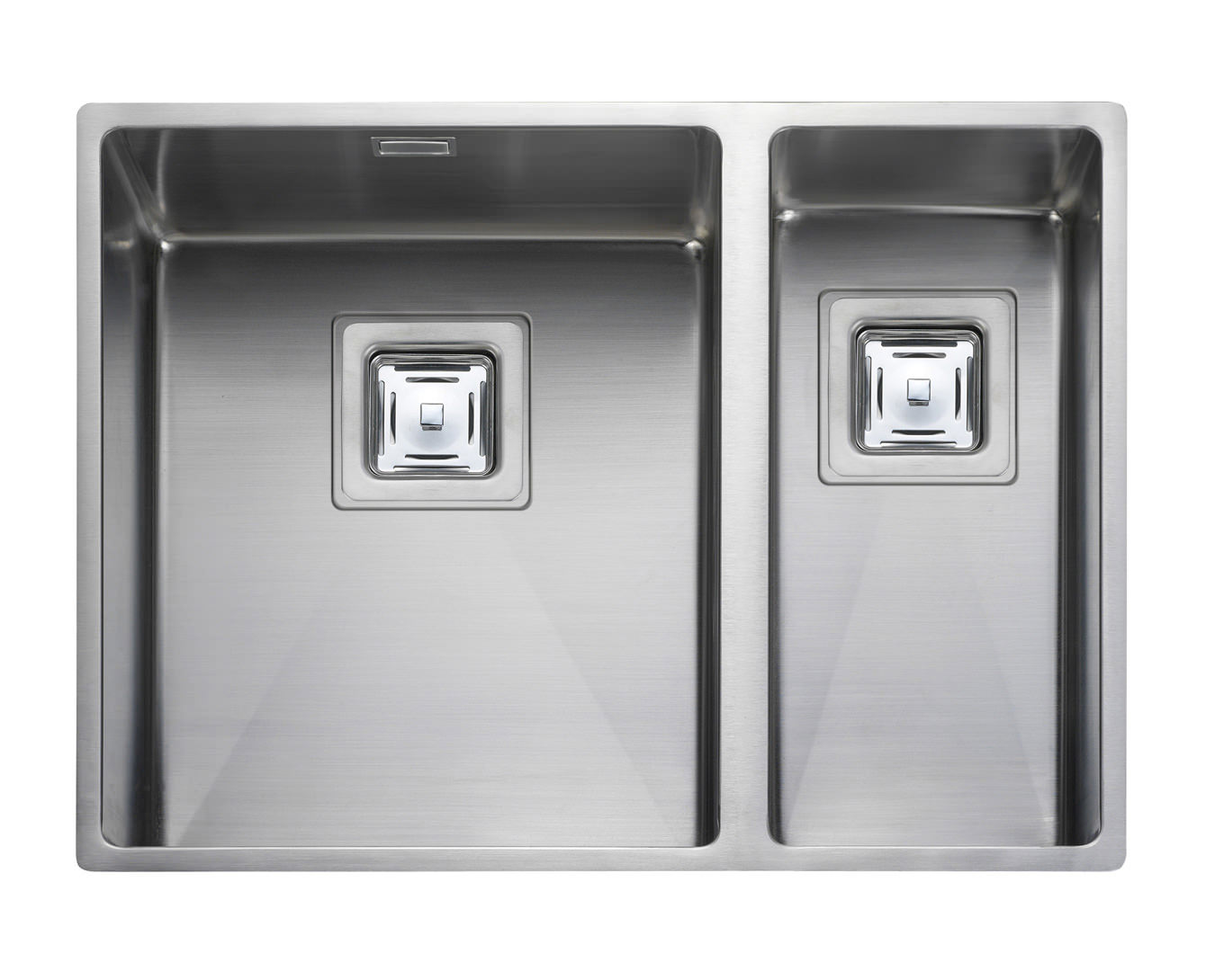 images for bathroom tiles rangemaster atlantic kube 1 5 bowl undermount kitchen sink lh 18873