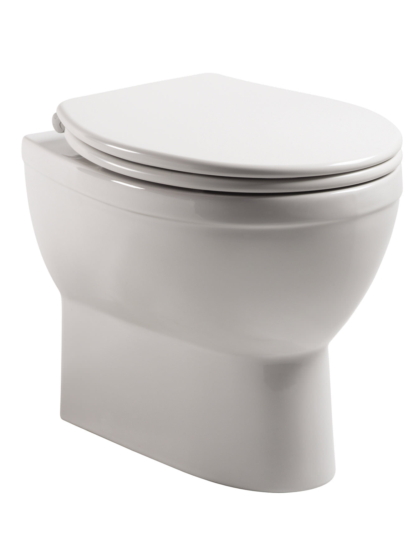 Minerva bathroom tops minerva - Roper Rhodes Minerva Back To Wall Wc Pan 515mm