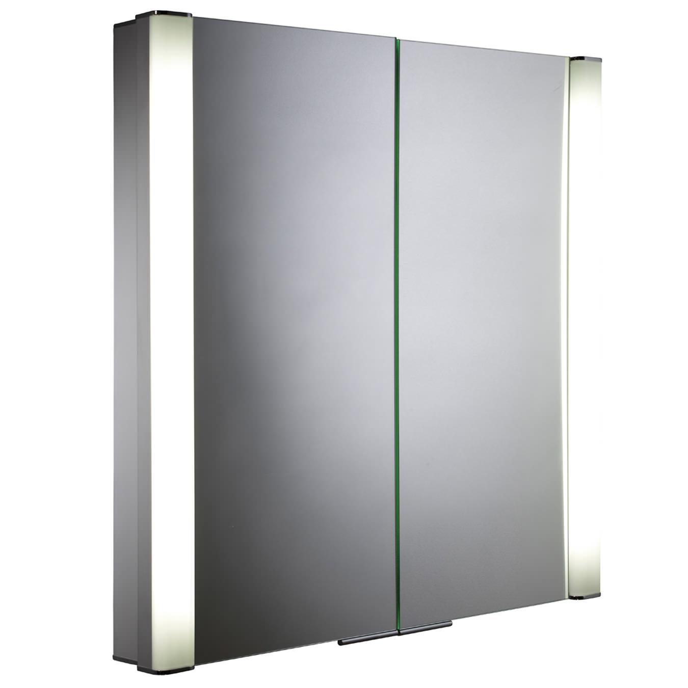 Recessible Bathroom Cabinet Specially For Indianapolis Deebonk