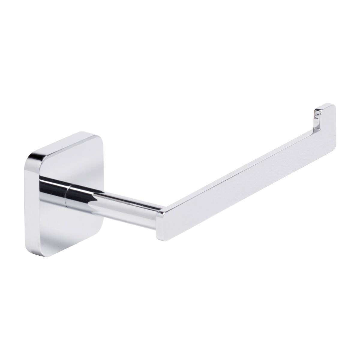 Roper Rhodes Ignite Chrome Finish Toilet Roll Holder | 8518.02
