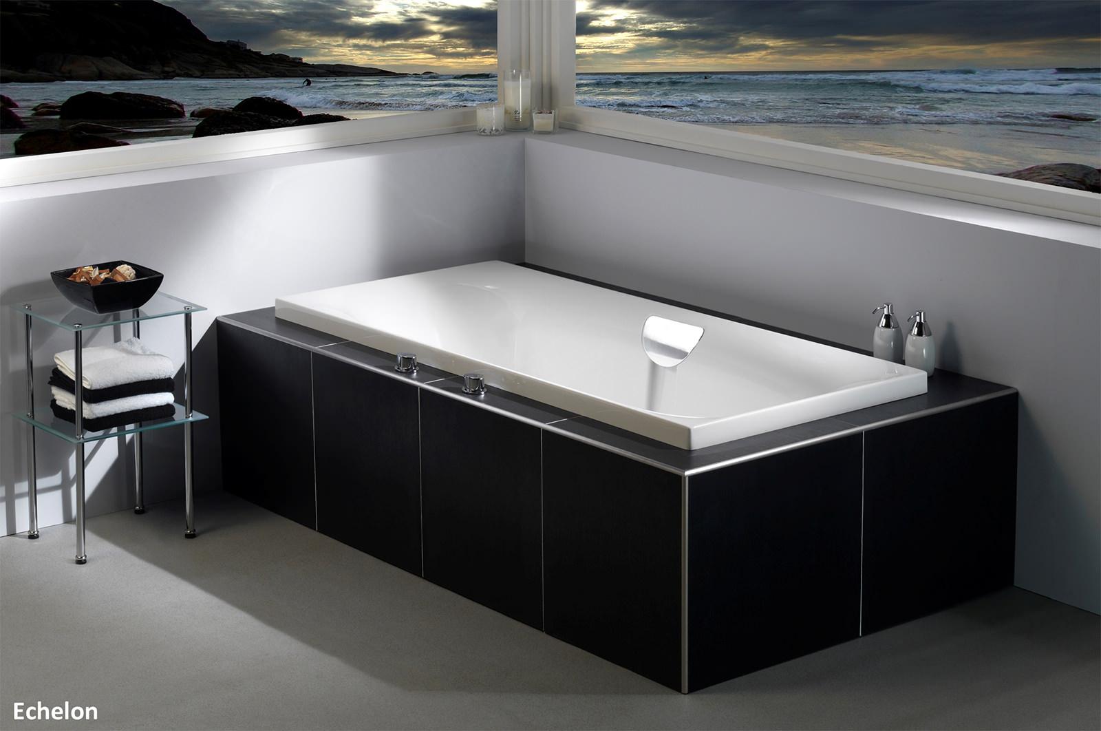 Q4 Bathroom Furniture 28 Images Bathroom Furniture