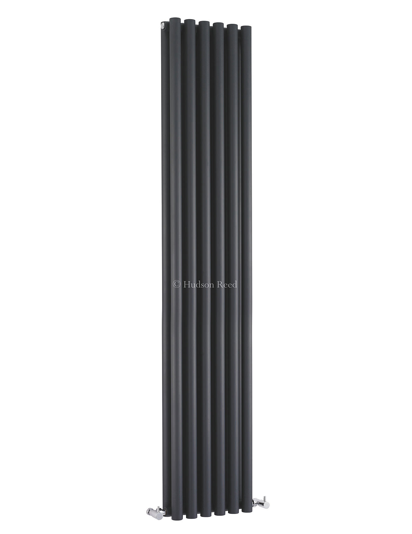 hudson reed savy double panel radiator 354x1800mm. Black Bedroom Furniture Sets. Home Design Ideas