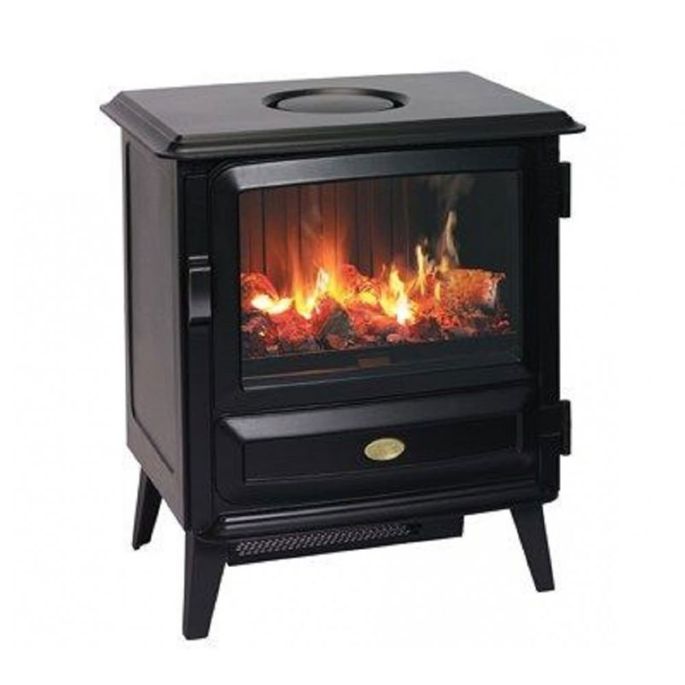 19 dimplex electric fireplace stove this item is no longer