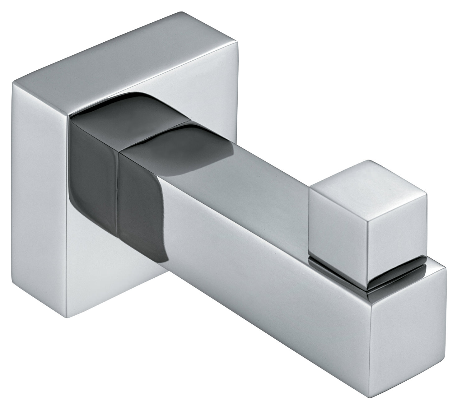 thebathoutlet luxury bathroom accessories fixtures aothpher golden chrome square