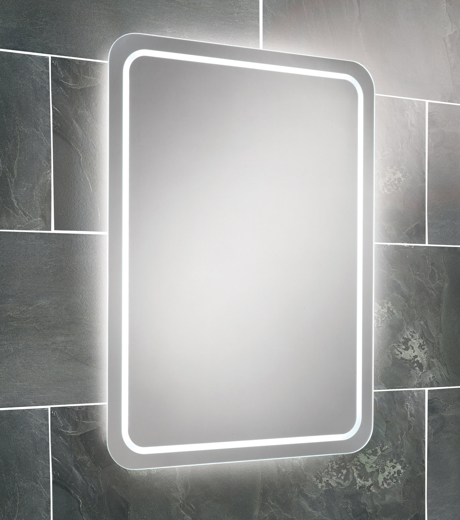 Bathroom Mirror Demister Qs Supplies Bathroom Mirrors With Backlit Lights