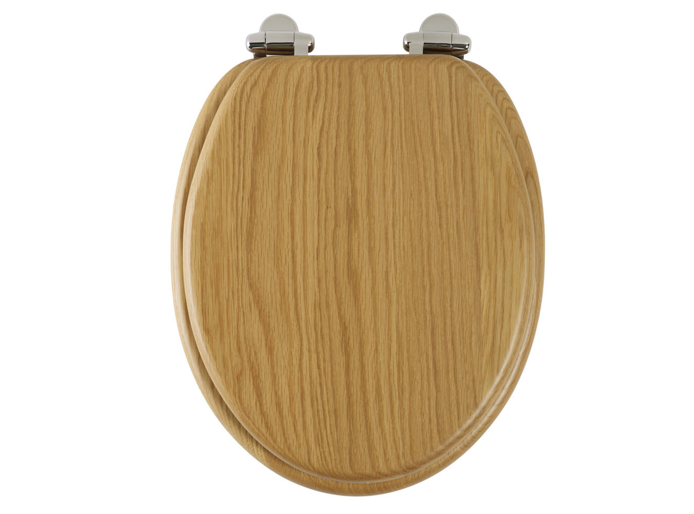square toilet seat uk. Roper Rhodes Traditional Natural Oak Solid Wood Toilet Seat Seats SALE  Designer Soft Close WC Accessories