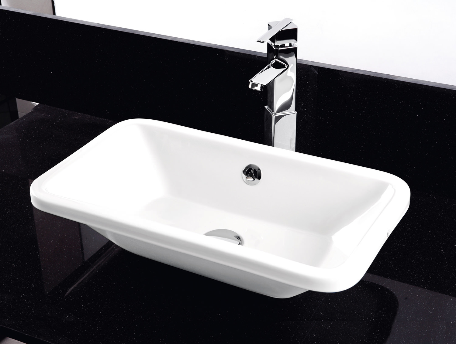 rak chameleon counter top basin 560mm. Black Bedroom Furniture Sets. Home Design Ideas