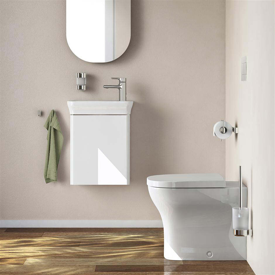 Wc suspendu ideal standard sans bride find this pin and for Cuvette wc ideal standard