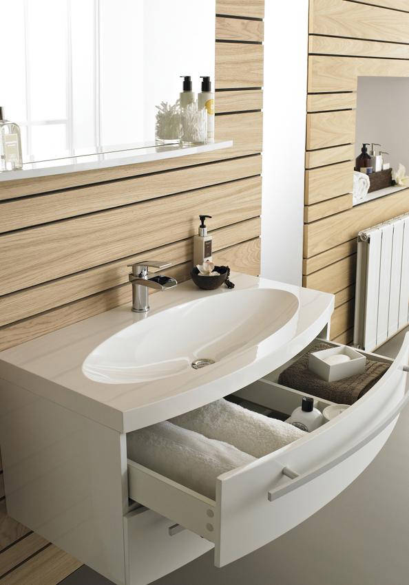 hudson reed bathroom cabinets hudson reed vanguard basin and cabinet bas081 cab098 17445