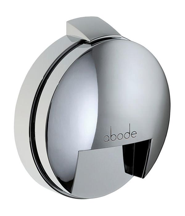 Abode euphoria bath overflow filler and clicker waste ab2455