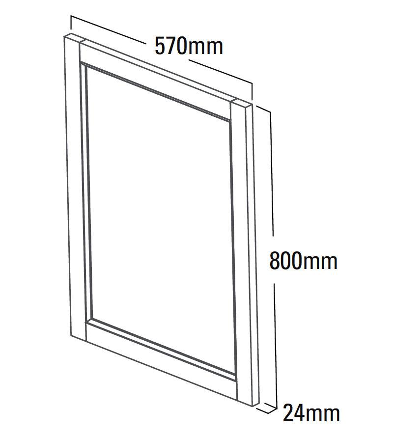 mc technical drawing qsv25371 ham600mmc