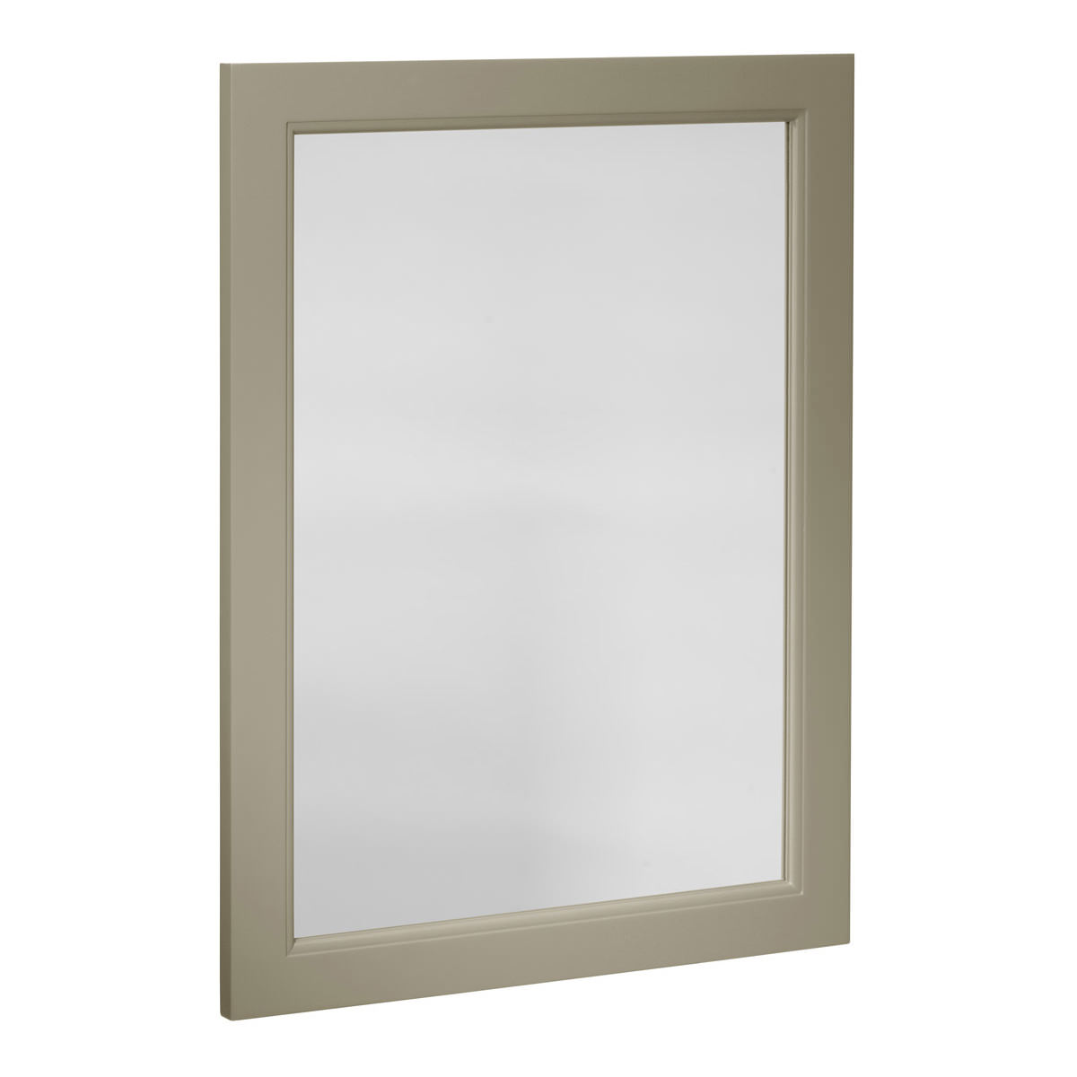 roper rhodes hampton 570mm mirror mocha