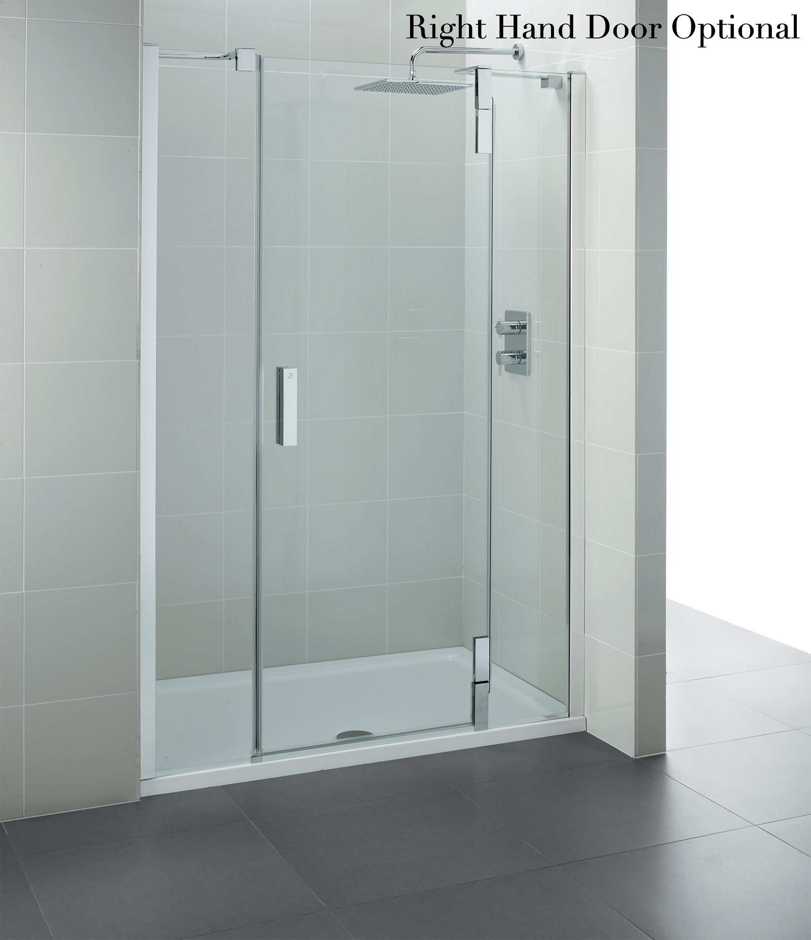 tiling ideas for bathrooms with pictures ideal standard tonic flat top alcove hinged door 1200mm 25804