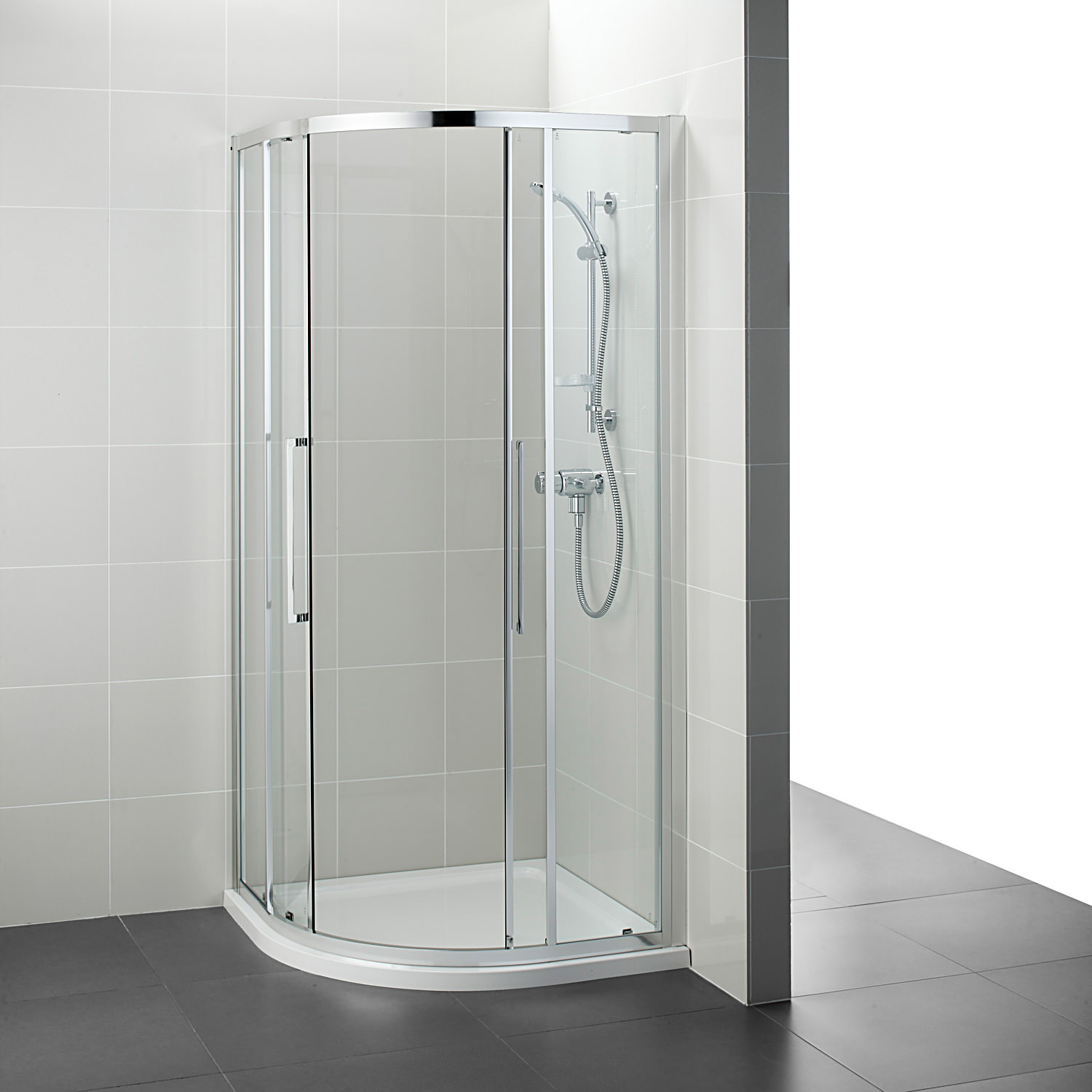 Merlyn 8 series 800mm 2 door quadrant shower enclosure - Ideal Standard Kubo 800mm Quadrant Shower Enclosure T7350eo Technical Drawing Qs V25820 T7350eo Additional Image Of Ideal Standards T7350eo