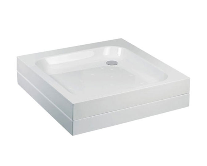where to buy kitchen faucet just trays jtmerlin flat top square shower tray 700 x 700mm 26194
