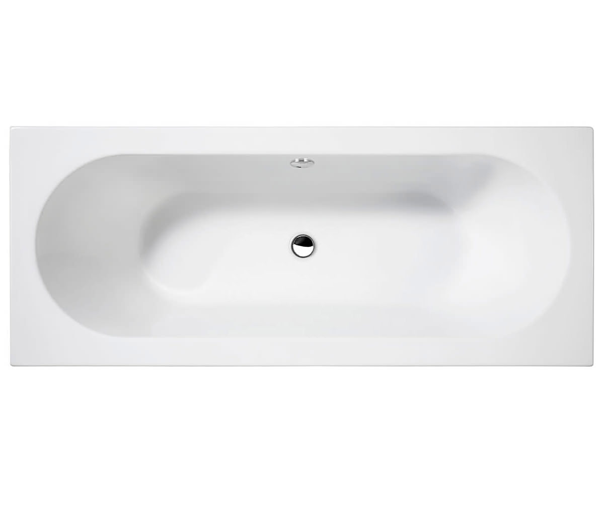 Cheap Double Ended Baths Uk. earl 1750 double ended roll top slipper ...