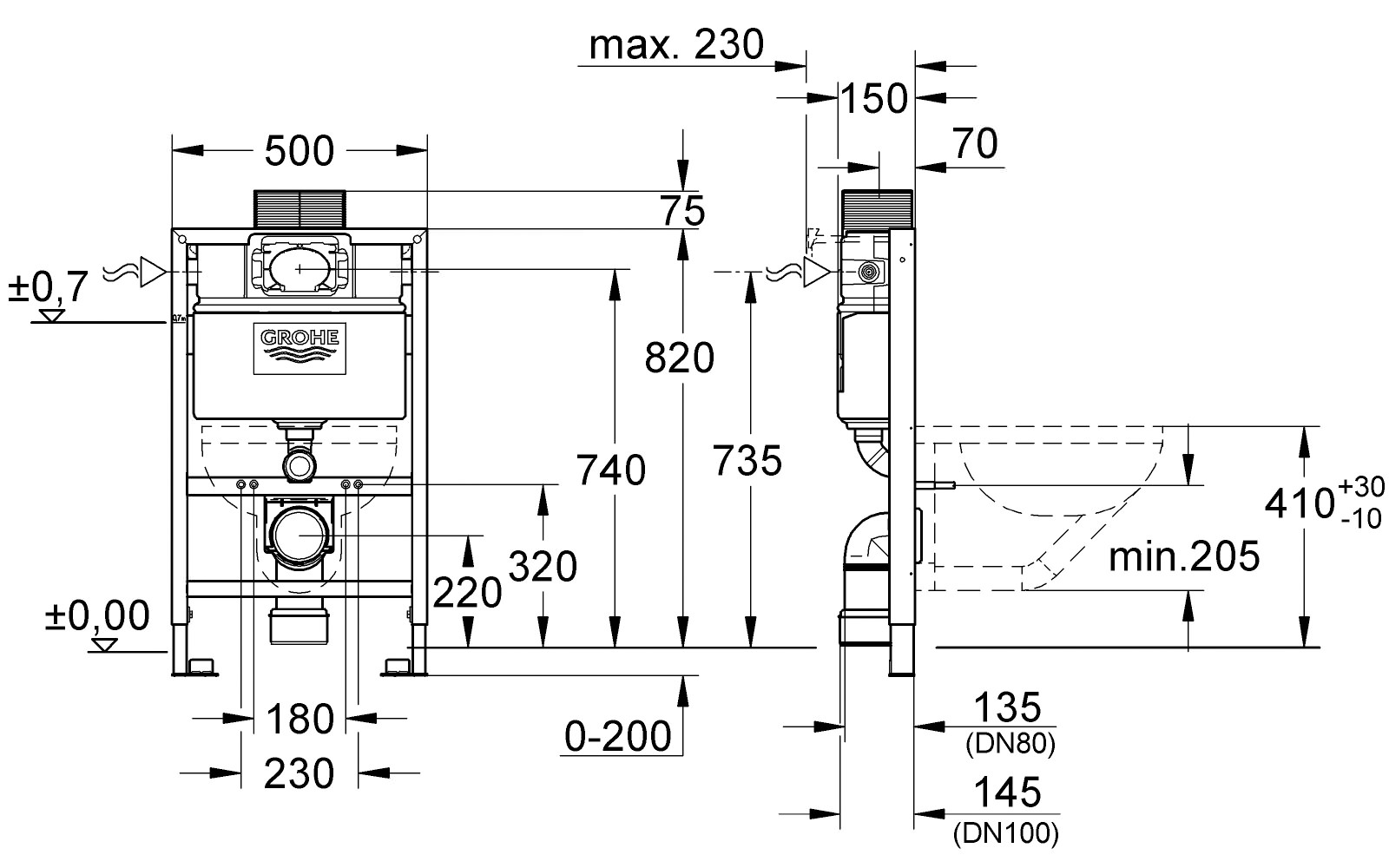 Pid Ex les also Saw together with Different Types Of Fire Extinguishers Used On Ships in addition Flow Meter Measurement Techniques Types additionally Anatomy. on simple gas drawing