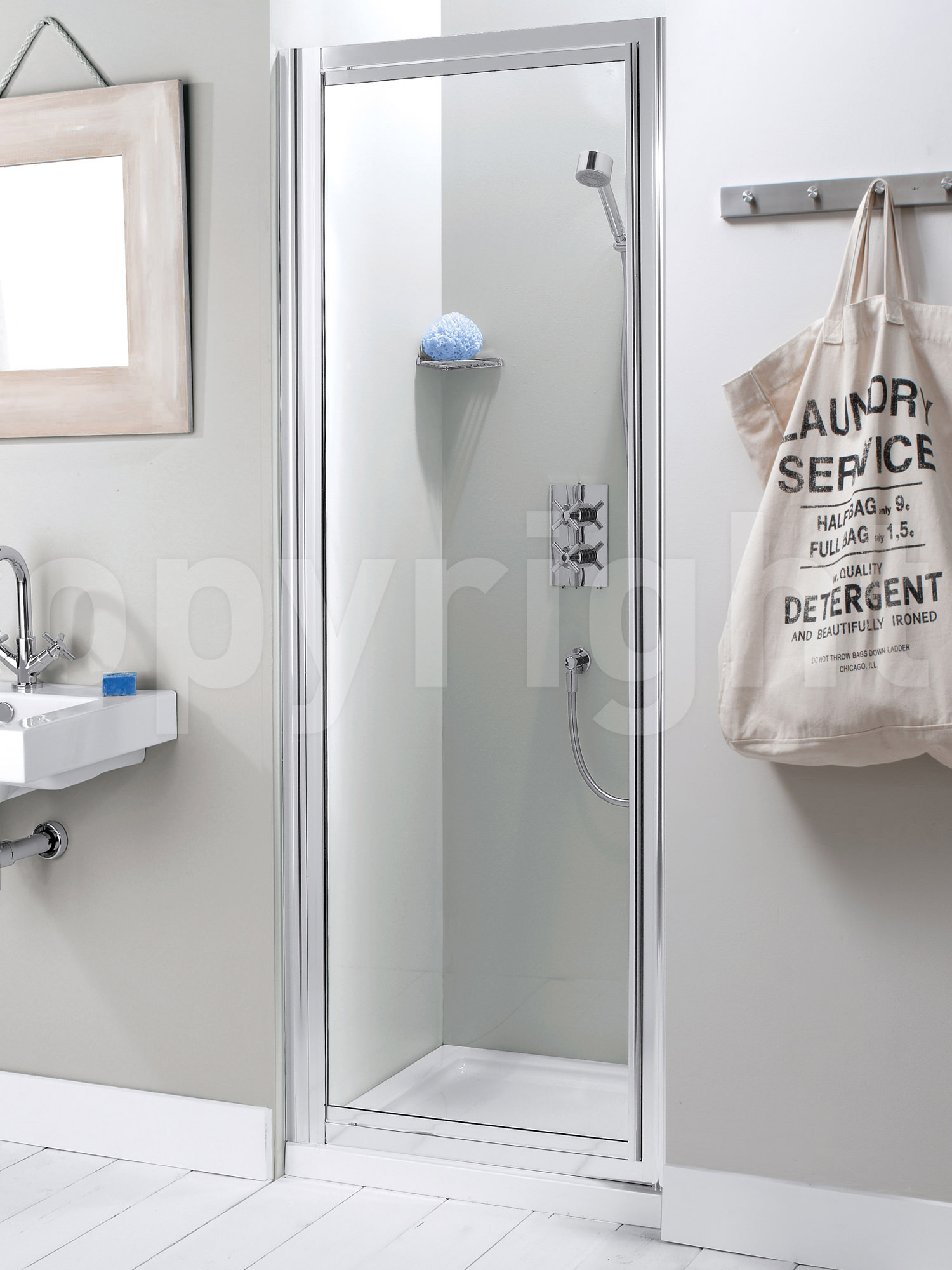 Pivot Shower Doors Hinged Shower Doors From 62 Qs Supplies