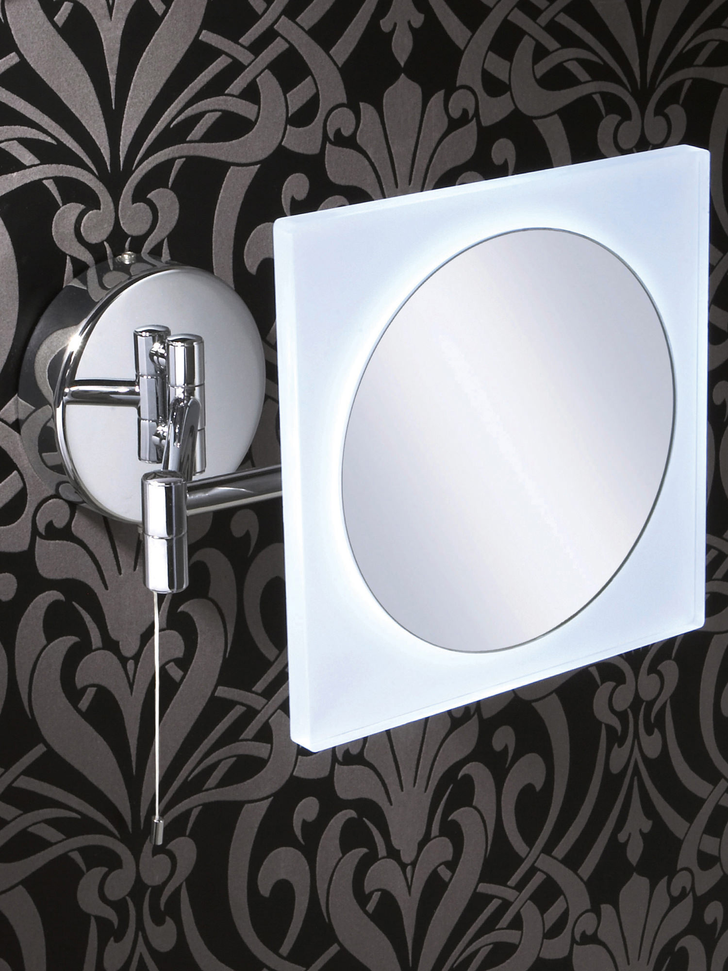 table bathroom mounted lights and lighted mirrors desk wants with wall led mount every that girl mirror light magnifying vanity movable best lighting zadro next makeup the generation