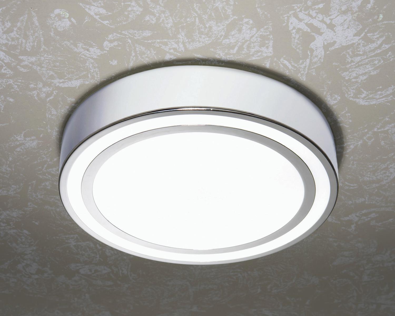 Hib spice circular ceiling light 655 hib spice circular ceiling light 0655 aloadofball Images