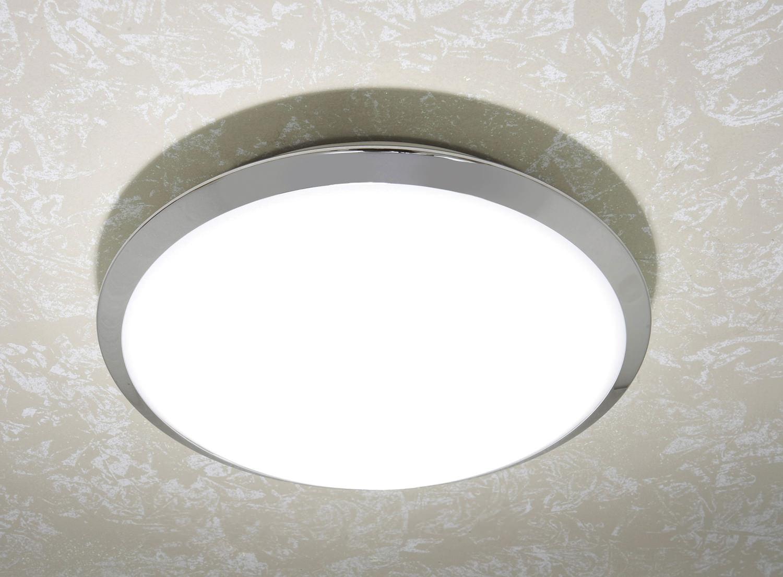 Hib marius circular ceiling light 650 hib marius circular ceiling light 0650 aloadofball Images