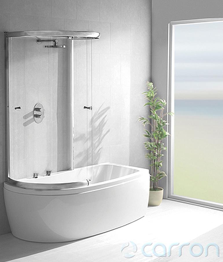 Large Corner Baths. Large Size Of Bathroom Person Jacuzzi Bath ...